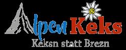 banner_alpen-keks