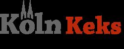 banner_koeln-keks