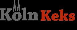 banner_koeln-keks-veedel