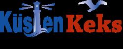 banner_kuesten-keks