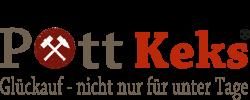 banner_pott-keks
