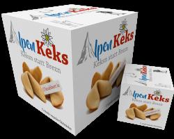 produkt_alpen-keks