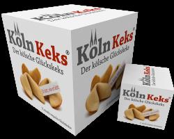 produkt_koeln-keks