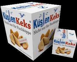 produkt_kuesten-keks