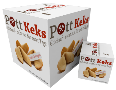 produkt_pott-keks