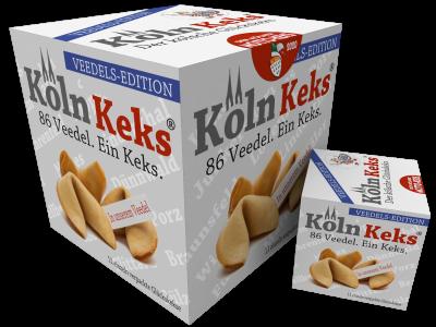 produkt_veedels-keks-sticker